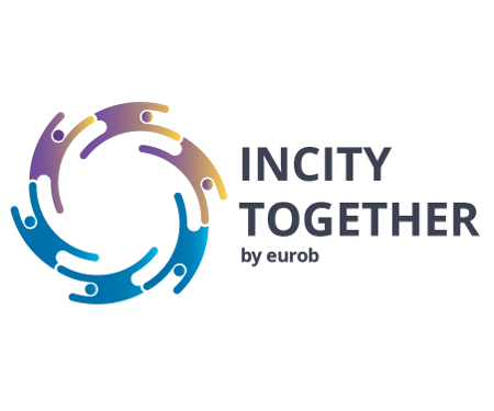 InCity Together